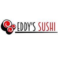 Eddy's
