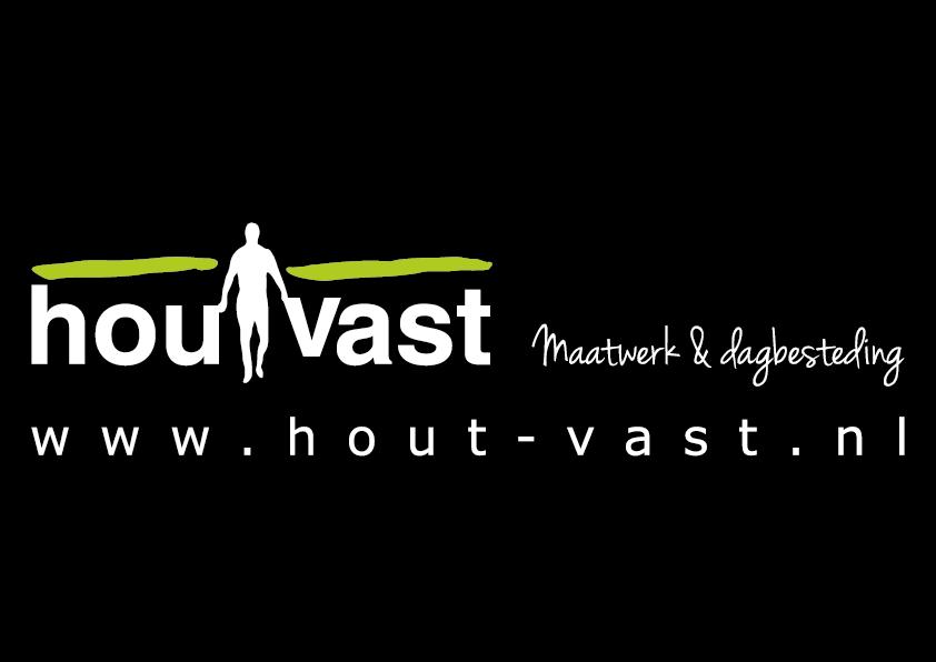 HV_Logo_Nieuw_zwart