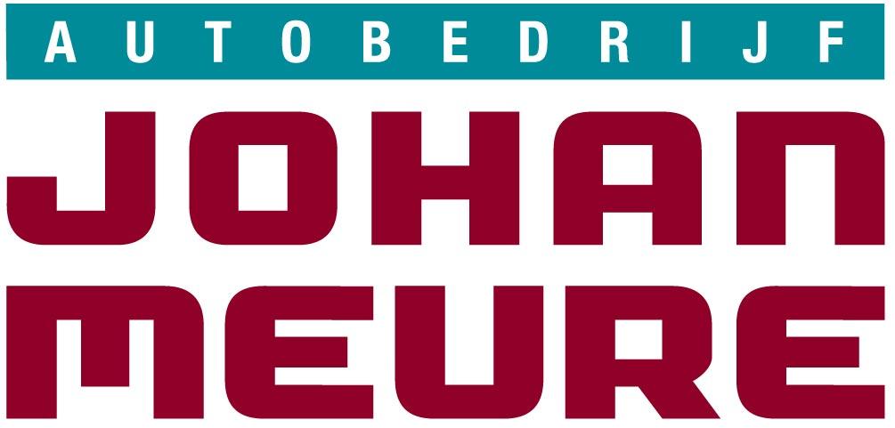 Hole 10 meure logo1