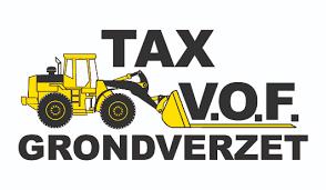 Hole 2 Tax