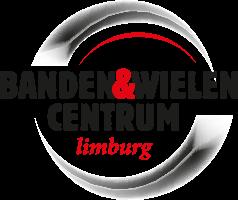 banden&wielencentrum_logo
