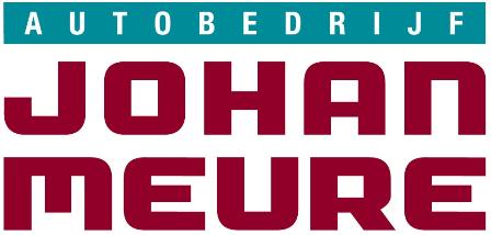 meure logo